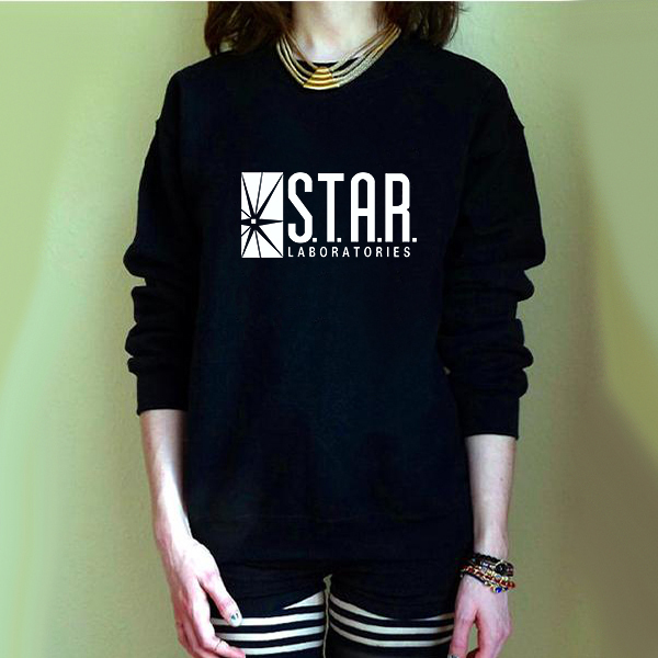 Womens-Black-Star-Lab-Letter-Printed-Sweatshirt-Women-Winter-Clothing-Female-Pullover-Print-Girls-Clothes-Lab-1