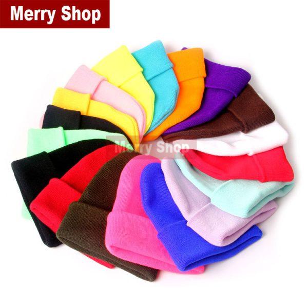 autumn-winter-Knitted-Neon-Women-Beanie-Girls-Autumn-Casual-Cap-Women-s-Warm-Winter-Hats-Unisex-1