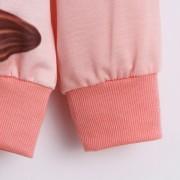 autumn-women-hoody-casual-sweatshirt-pink-thin-long-sleeve-tracksuit-pullover-woman-hoodies-cute-fox-printed-4