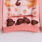 autumn-women-hoody-casual-sweatshirt-pink-thin-long-sleeve-tracksuit-pullover-woman-hoodies-cute-fox-printed-5