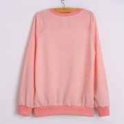 autumn-women-hoody-casual-sweatshirt-pink-thin-long-sleeve-tracksuit-pullover-woman-hoodies-cute-fox-printed-6
