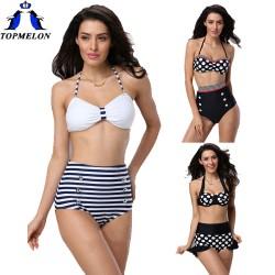 bikini-set-Vintage-high-waist-bikini-high-waist-swimsuit-high-waisted-bathing-suits-biquini-vintage-swimwear-1