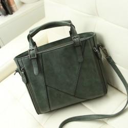 designer-handbags-high-quality-handbags-fashion-leather-women-handbag-bolsa-franja-shoulder-mng-aj-bag-messenger-1