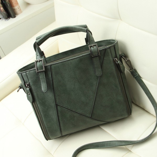 designer-handbags-high-quality-handbags-fashion-leather-women-handbag-bolsa-franja-shoulder-mng-aj-bag-messenger-1