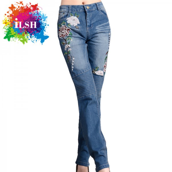 iLSH-High-Quality-Skinny-Jeans-For-Women-Jeans-Woman-Pencil-Women-Jeans-2015-Fall-Fashion-Denim-1