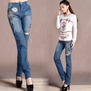 iLSH-High-Quality-Skinny-Jeans-For-Women-Jeans-Woman-Pencil-Women-Jeans-2015-Fall-Fashion-Denim-6