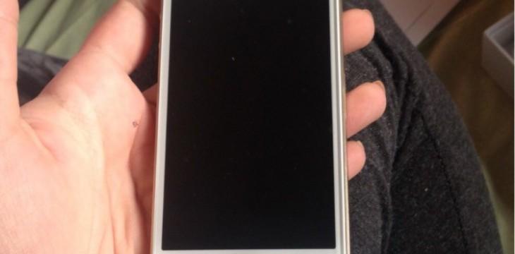 Купила iPhone 5s на Алиэкспресс — отзыв