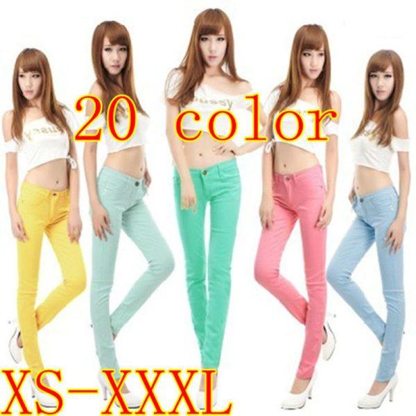 plus-size-25-32-womens-spring-autumn-casual-denim-skinny-women-jeans-woman-overalls-elastic-pencil-1