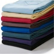 plus-size-25-32-womens-spring-autumn-casual-denim-skinny-women-jeans-woman-overalls-elastic-pencil-2