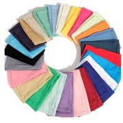 plus-size-25-32-womens-spring-autumn-casual-denim-skinny-women-jeans-woman-overalls-elastic-pencil-3