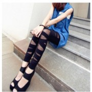 sTAY-Jewerly-2014-New-Black-legging-for-women-Lady-Leggings-trousers-Sexy-Pants-Gift-Free-Shipping-2