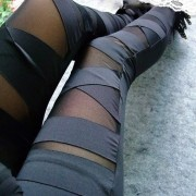 sTAY-Jewerly-2014-New-Black-legging-for-women-Lady-Leggings-trousers-Sexy-Pants-Gift-Free-Shipping-3