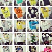 sudaderas-mujer-2015-sweatshirts-woman-svitshot-kawaii-emoji-ears-panda-hoodies-women-harajuku-totoro-sweatshirts-women-2