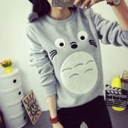 sudaderas-mujer-2015-sweatshirts-woman-svitshot-kawaii-emoji-ears-panda-hoodies-women-harajuku-totoro-sweatshirts-women-3