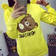 sudaderas-mujer-2015-sweatshirts-woman-svitshot-kawaii-emoji-ears-panda-hoodies-women-harajuku-totoro-sweatshirts-women-4