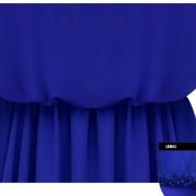 summer-dress-2015-New-women-s-Fashion-temperament-Diamond-Pleated-chiffon-Sleeveless-V-neck-strap-Slim-4