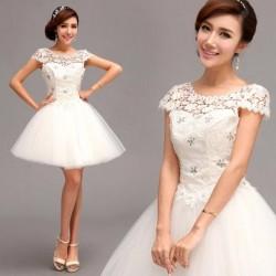 2015-Free-Shipping-New-Arrival-Women-s-Prom-Gown-Ball-Cocktail-Dress-E0249-Vestido-De-Festa-1