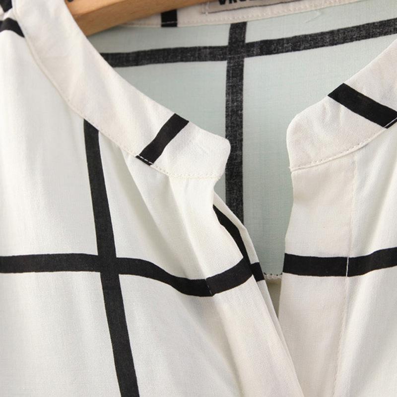 Блузка Купить На Алиэкспресс