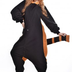 2016-Winter-Kigurumi-Cute-Raccoon-Tracksuit-Pajamas-Cartoon-Costume-Kigurumi-Onesies-Pajamas-Combinaison-Mujer-Pajamas-Woman-1