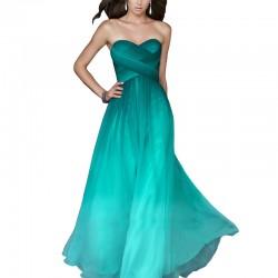 3-Styles-Cheap-Evening-Dress-2016-Long-Prom-Gowns-Vestidos-De-Fiesta-Sweetheart-Formal-Evening-Dresses-1