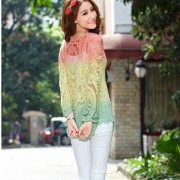 Blusas-Femininas-2015-Women-Embroidery-Crochet-Lace-Long-Sleeve-Hollow-Blouses-Casual-Solid-O-Neck-Blouse-4