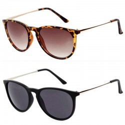 Erika-Vintage-Brand-Designer-Sunglasses-2015-fashion-women-sunglass-cat-eye-sun-glasses-for-women-oculos-1