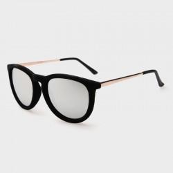 Erika-velvet-sunglasses-women-brand-designer-fashion-round-sun-glasses-for-men-reflective-mirror-lens-uv400-1