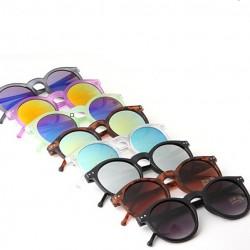 Fashion-multicolour-2015-mercury-Mirror-glasses-men-sunglasses-women-male-female-coating-sunglass-gold-round-YJ12-1