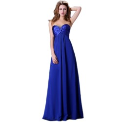 Grace-Karin-Sexy-Strapless-Beaded-Royal-Blue-Long-Prom-dress-Party-Evening-dresses-Purple-Elegant-Formal-1