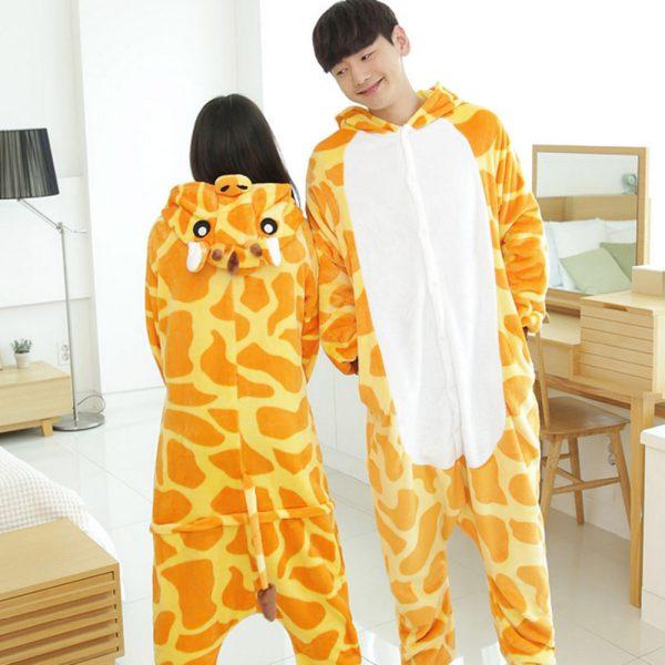 Hot-Adult-Giraffe-Deer-Onesie-Pijama-Men-Women-Mujer-Kigurumi-Animal-Pyjamas-Sets-Women-Pyjama-Pigiama-1