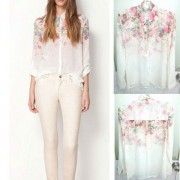 Hot-Sell-New-2015-Fashion-Women-Chiffon-Blouses-Women-Flower-Print-Lapel-Casual-Chiffon-Long-Sleeved-2