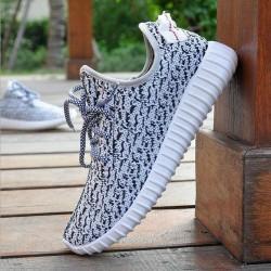 Men-women-walking-shoes-Men-s-Women-s-Fashion-casual-shoes-350-1