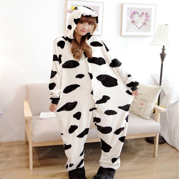 Milch-Cow-Pyjamas-Women-Onesie-Pijama-Adult-Pajamas-Sleep-Clothing-Sets-Hooded-Long-Sleeve-Kigurumi-Cartoon-1
