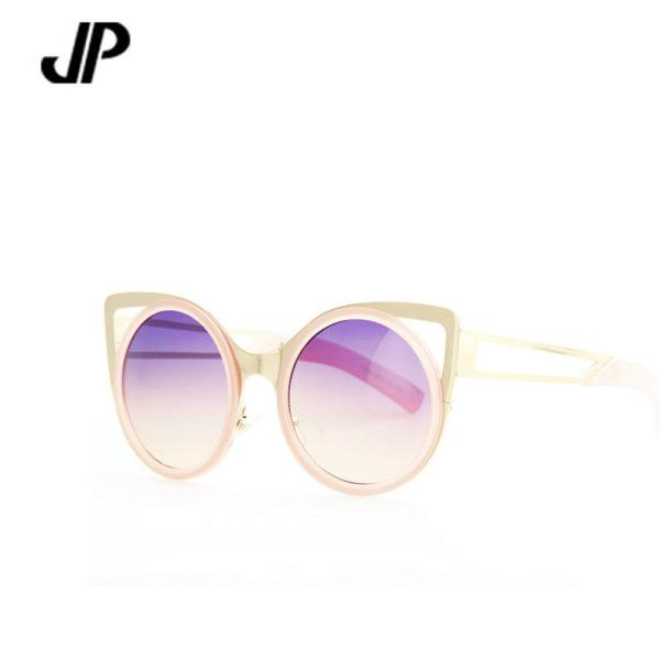 Retail-JP-Newest-brand-sunglasses-women-cat-eye-glasses-for-women-so-real-sunglasses-Gafas-de-1