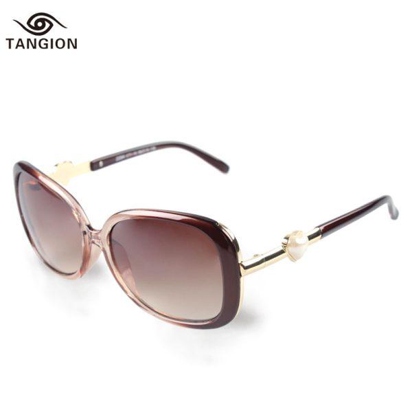 Sunglasses-New-Arrival-2015-Sun-Glasses-For-Women-Points-Sun-UV400-Glasses-Heart-Decoration-Moda-Lunette-1