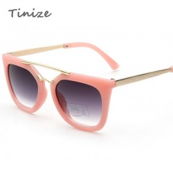 Tinize-Trendy-New-Fashion-Baby-Boys-Girls-Kids-Sunglasses-Metal-Frame-Child-Goggles-cat-eye-2015-1