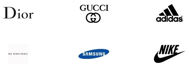 бренды копикотру