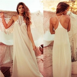 Dress BohoChicStyle for Less  Cute Dresses Tops Shoes