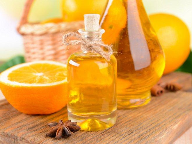 апельсин эфирное масло алиэкспресс
