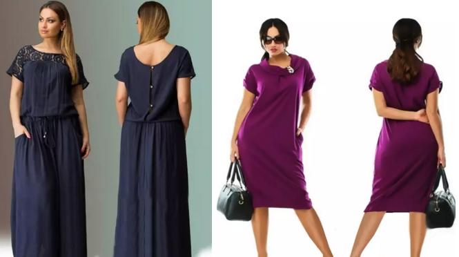 летние платья больших размеров купить в интернет магазине алиэкспресс на русском