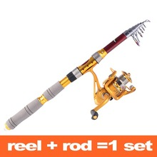 Fishing-Rod-AND-Spinning-Reel-Lot-Strong-Telescopic-Fishing-Rod-Superhard-Power-Hand-Carbon-Spinning-Sea.jpg_220x220