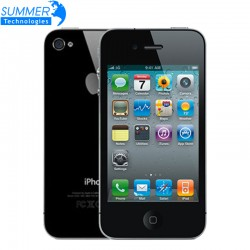 Original-Unlocked-Apple-iPhone-4-Cell-Phones-GPS-WIFI-3-5-inch-IPS-Screen-8GB-16GB-1