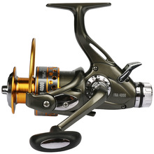dual-brake-system-all-metal-suprior-carp-reel-baitrunner-10BB-spinning-fishing-reel-carretilha-pesca-FRA.jpg_220x220