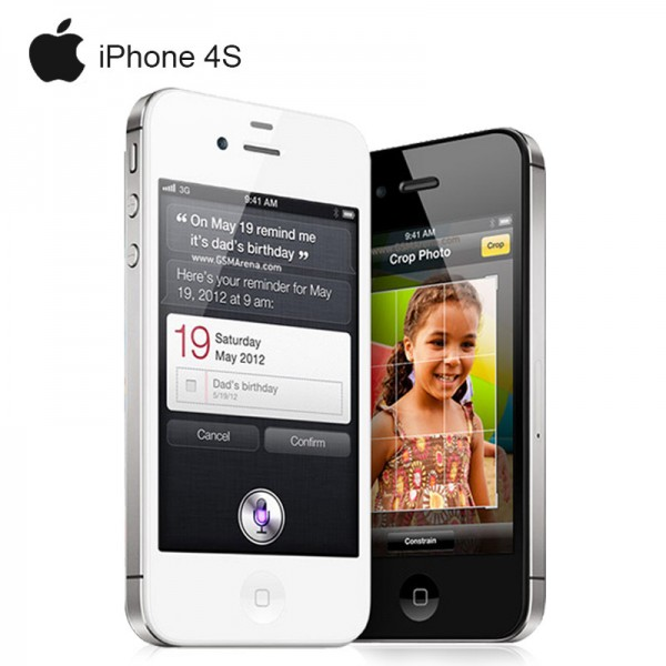 original-Apple-Iphone-4s-cell-Phones-factory-unlocked-Dual-Core-16GB-ROM-WCDMA-3G-WIFI-GPS-1