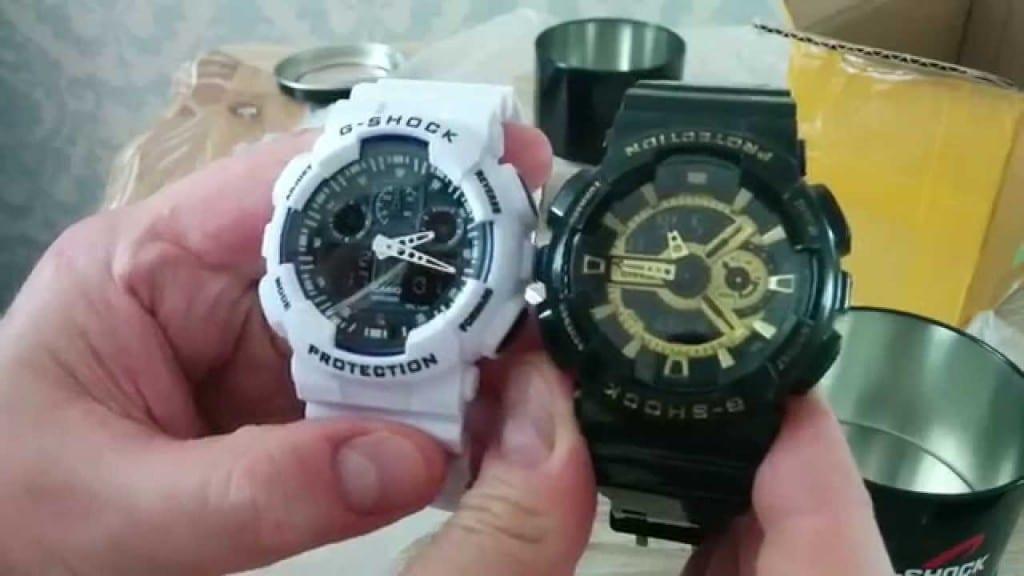 Купить наручные часы недорого - интернет-магазин