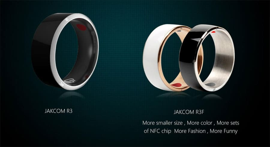Умное-кольцо-Smart-Ring-R3
