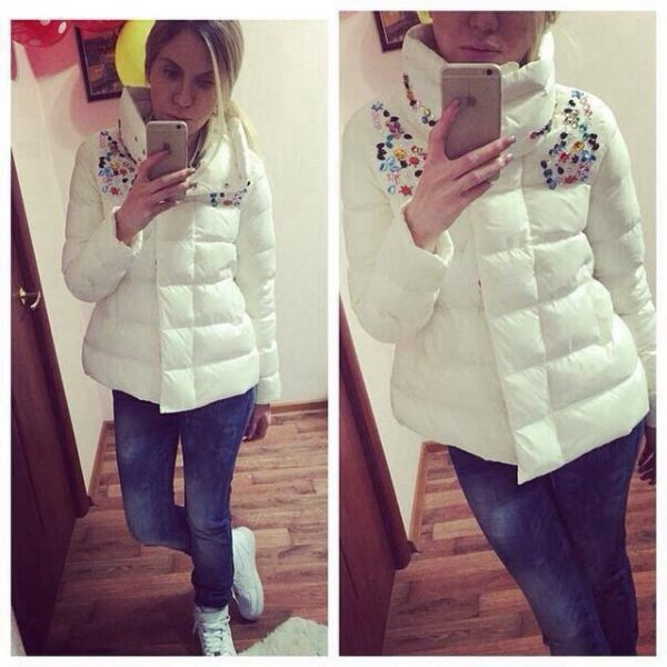 2015-winter-jacket-women-down-cotton-padded-jacket-parka-female-wadded-jacket-short-slim-diamond-women-1