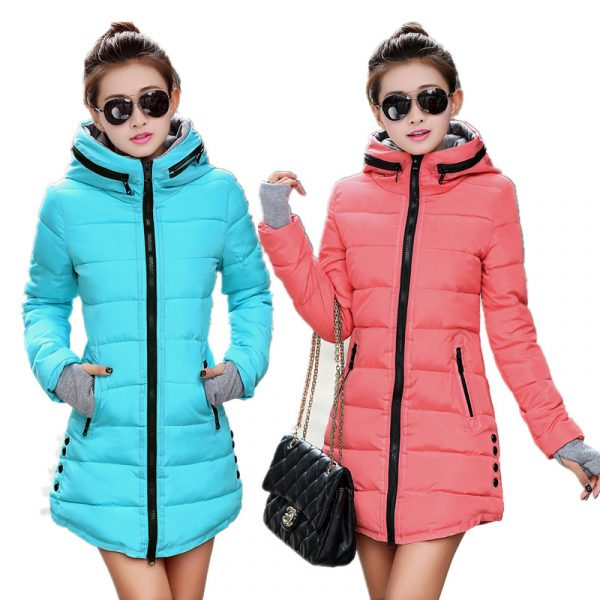 2016-Autumn-Winter-Jacket-Women-cotton-padded-plus-size-Winter-Coat-Women-Thicken-Warm-Parka-female-1