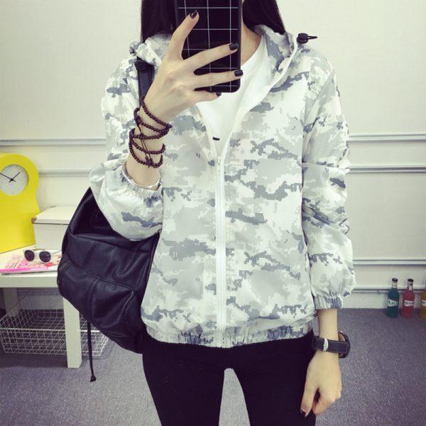 2016-Jackets-Women-Autumn-New-Design-Jacket-Women-s-Fashion-Thin-Windbreaker-Outwear-Women-Coat-Plus-1