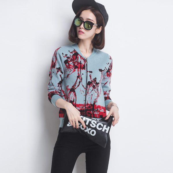 2016-New-Fashion-Autumn-Women-s-Coat-Knitting-Cashmere-Jacket-Ladies-Soft-Comfort-Zipper-Sweater-JA8024-1